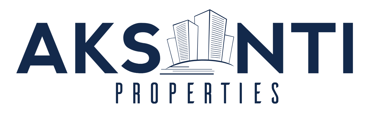 aksanti-group-properties-logo