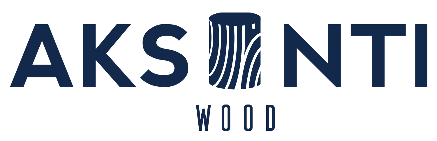 aksanti-wood-logo