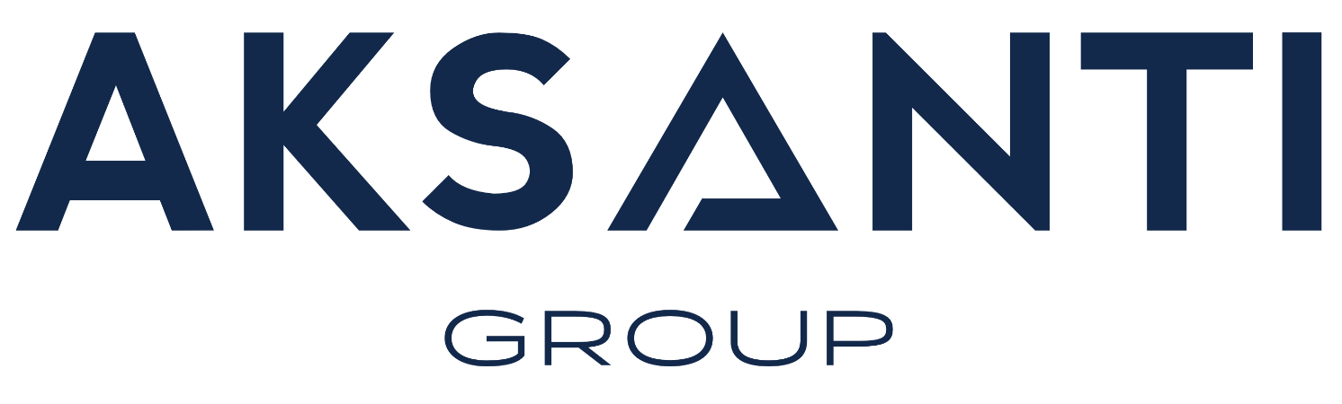 Aksanti Group