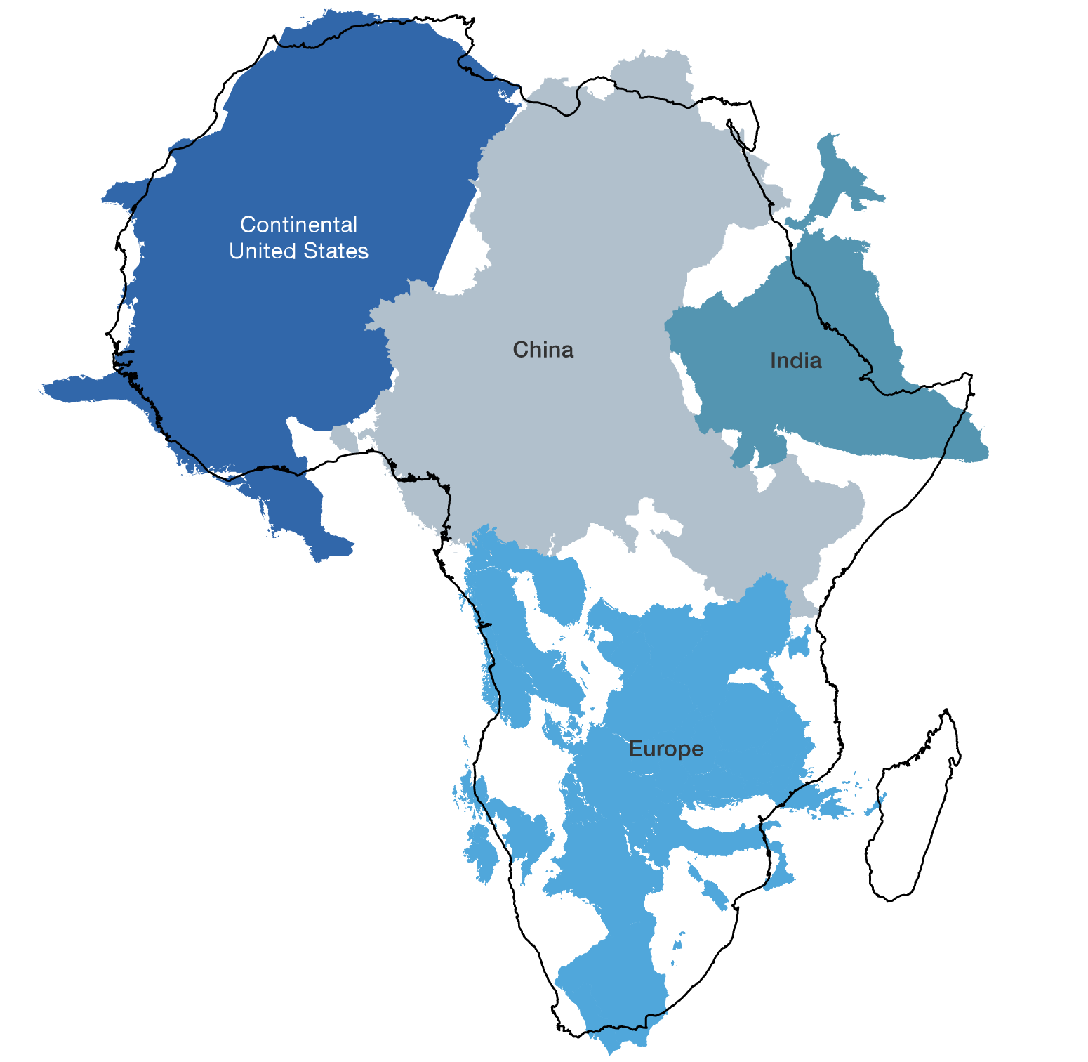 map-africa-mckinsey-group